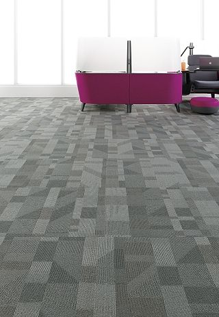 Coming In July Modular Carpet Tiles Office Carpet Resilient Flooring