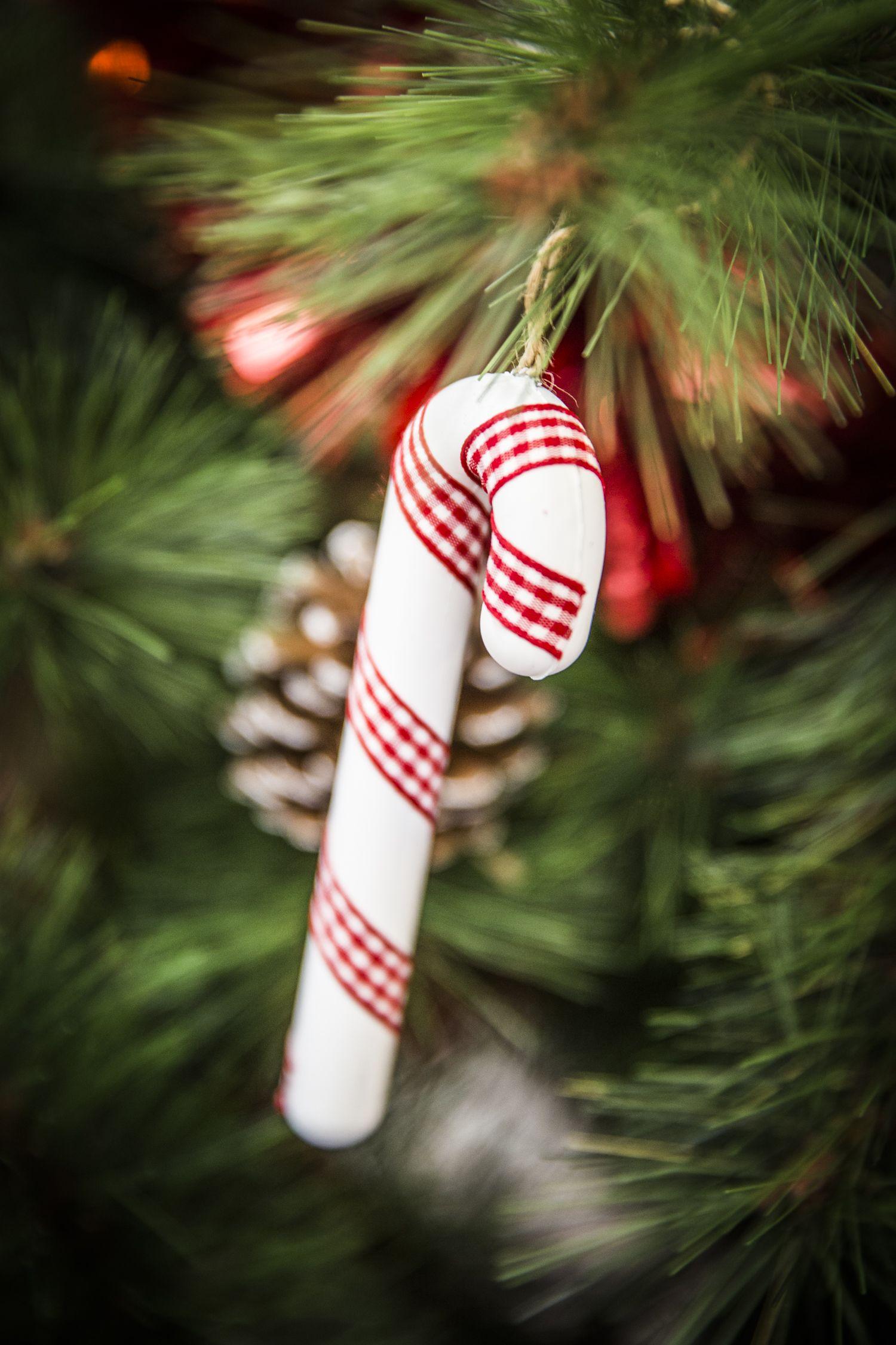 Noël Planchenoel Noel Decoration Noel Et Deco Noel