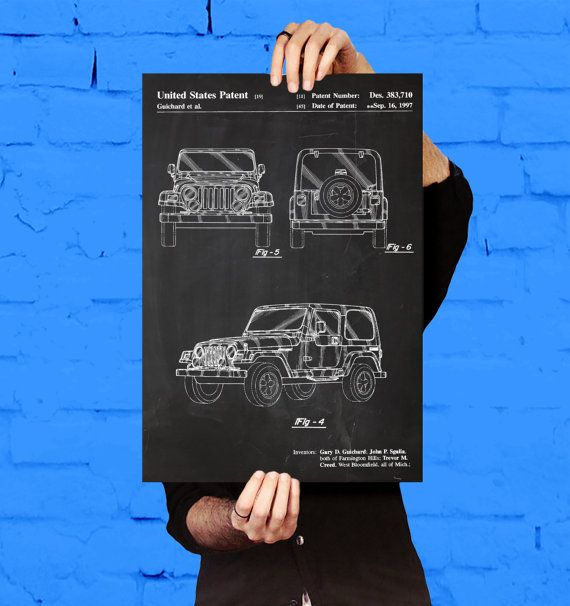 Jeep art poster jeep patent jeep print jeep art jeep decor jeep jeep art poster jeep patent jeep print jeep art jeep decor jeep wall art jeep blueprint malvernweather Gallery