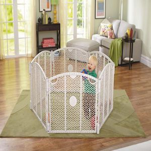 Babies R Us Play Yard Baby Proofing Pinterest Baby Safety