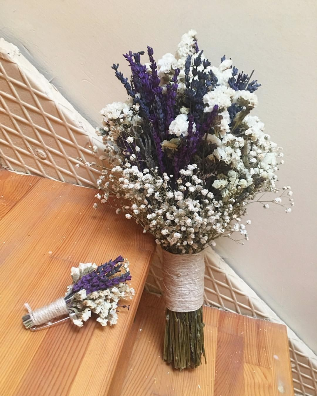 New The 10 Best Home Decor With Pictures Lavantanin Mevsimi Olmaz Her Mevsim En Zarifi Tugba Hanimin Siparisi Yola Hanukkah Wreath Wreaths Hanukkah