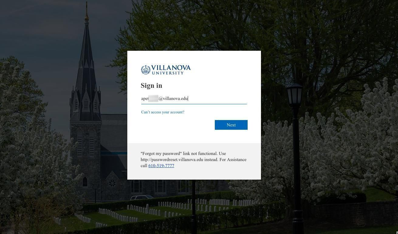 How to Get a .Edu Email Account From Your School Email