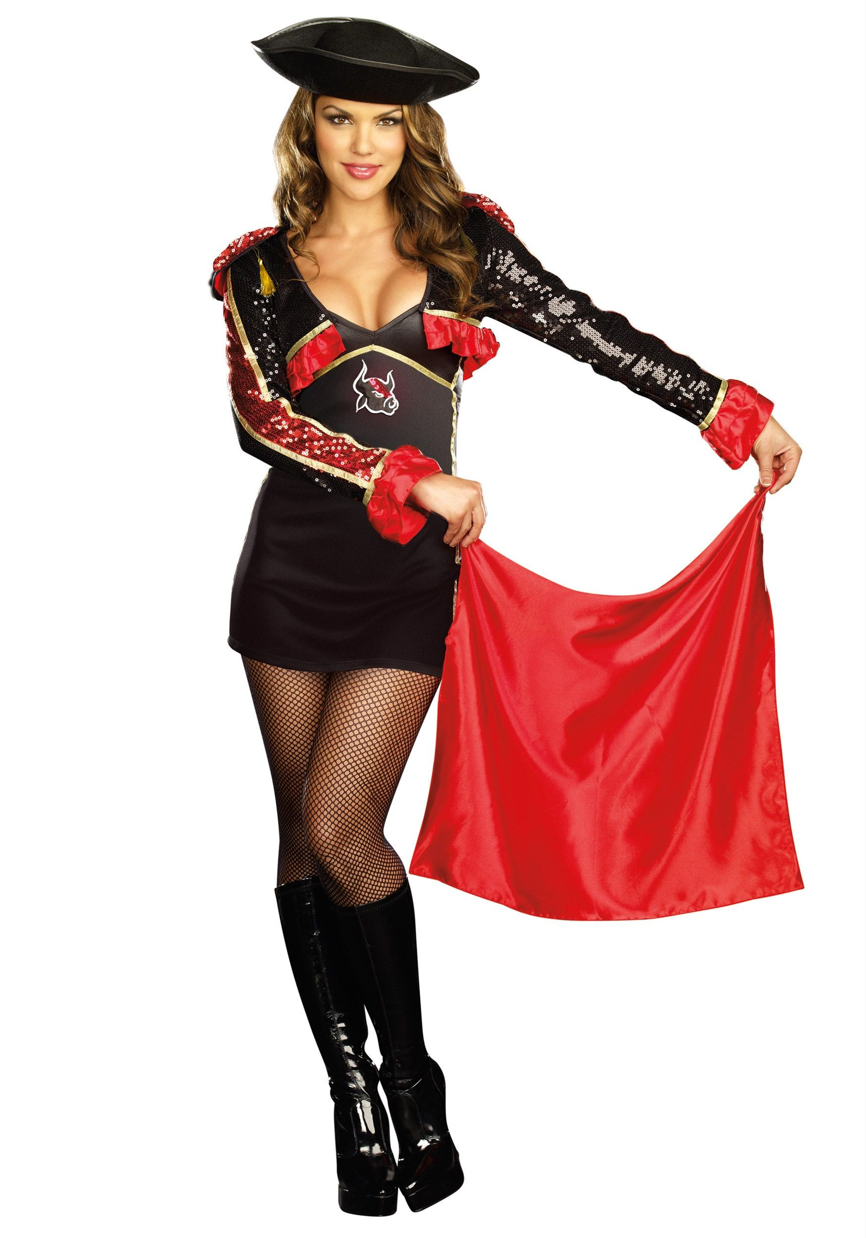explore woman halloween costumes and more - Mexican Themed Halloween Costumes