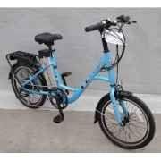 Eg Copenhagen Electric Bicycle 1 099 00 Http Urbanscooters