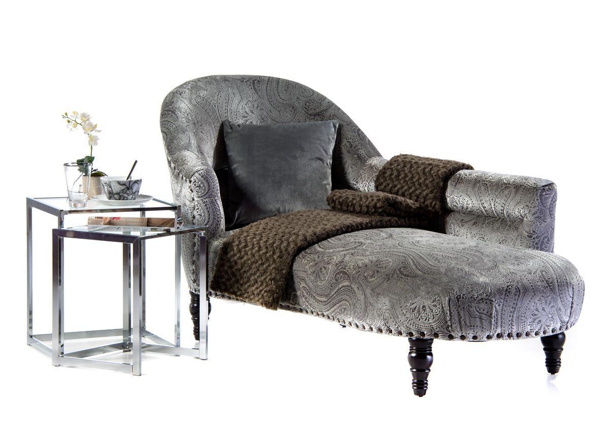 صوفا بتصميم كلاسيكي مميز وبلون الرمادي الراقي صوفا تصميم كلاسيك فخامة مفروشات ميداس Small Room Design Furniture Sofa Set