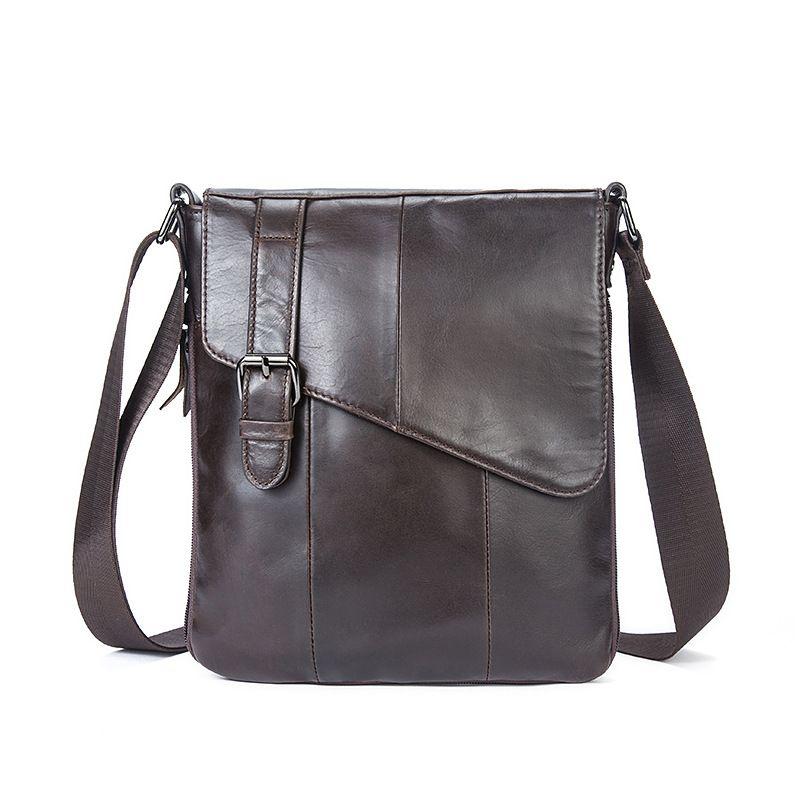 Mens-Korean-Style-Genuine-Leather-Messenger-Bag-004-02.jpg (800×800 ... d2a7a4b4cc245