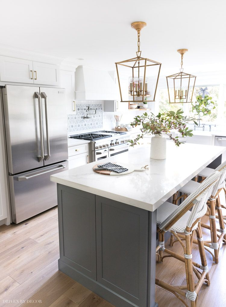 Best Ten Features To Look For In Your Next Kitchen Appliances 400 x 300