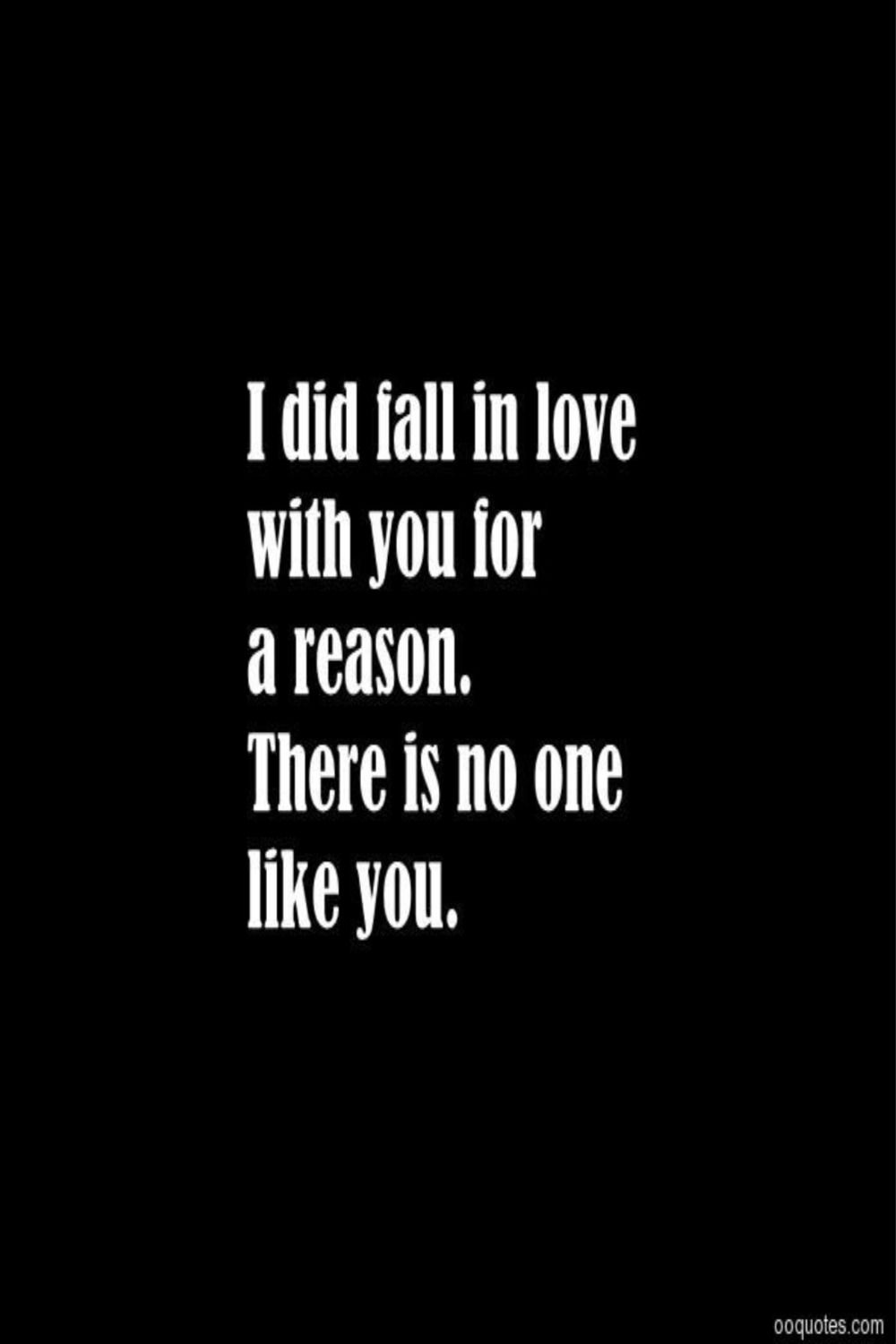 Best 24 I Love You Quotes A Thinking Meme I Love You Quotes Be Yourself Quotes Love Yourself Quotes
