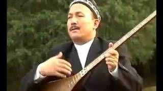 O DEDİ YOH YOH - YouTube