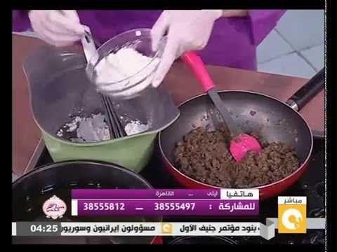 ست الحسن طاجن الأرانب بالخضار ـ مسقعة بالبشاميل ـ بطاطس البوم كروكيت Arabic Food Food Recipes