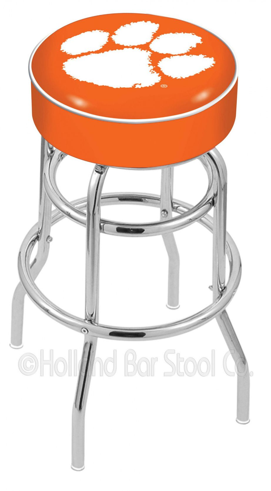 50 bar stools grand rapids mi modern style furniture check more at http