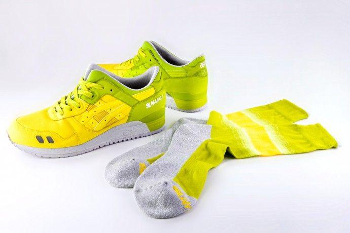 Brands Shoe, Fashion clothing, Discount Sale Asics Gel Hoard