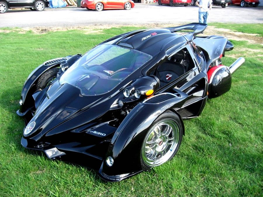 Black t rex campagna aero 3s utv 39 s atv 39 s snowmobiles for T rex motor vehicle