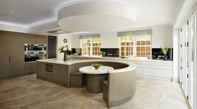 Kitchen Bespoke Kitchen Design Manchester Designer Kitchens Real Gorgeous Bespoke Kitchen Design