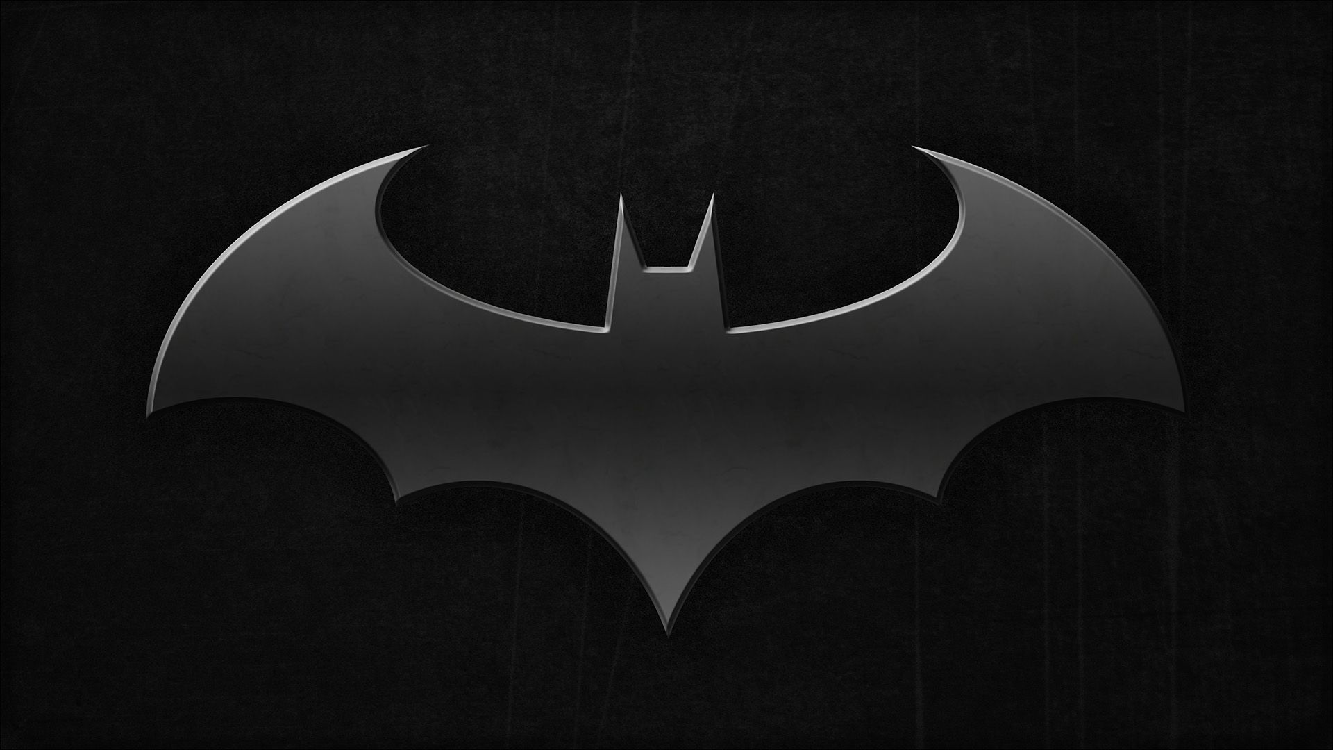 batman_logo_wallpaper_1_by_deathonabund59sff4.jpg (1920