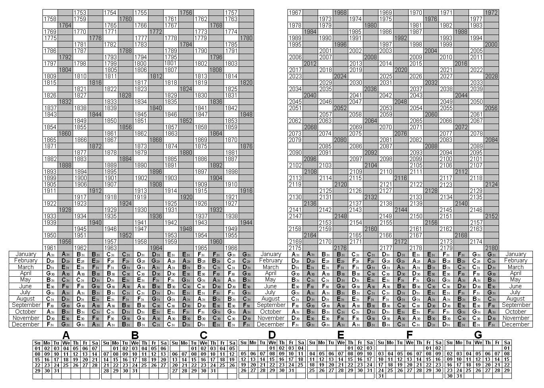 Bengali Calendar  Calendars