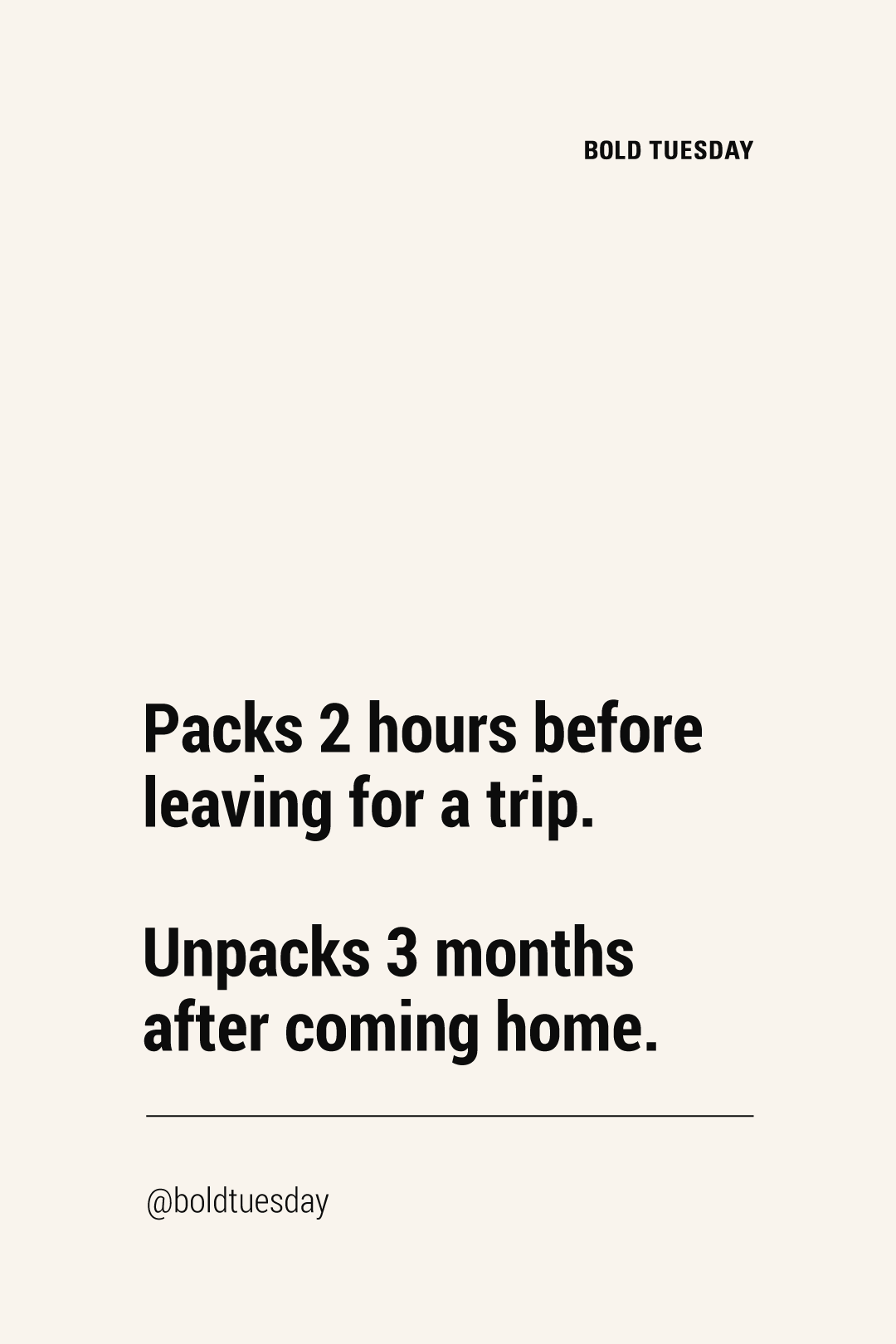 This Is So Meeee Funny Travel Quotes Adventure Quotes Best Travel Quotes