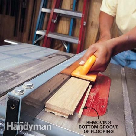 Hardwood Floor Repair How To Patch A Hardwood Floor With Images Hardwood Floor Repair Hardwood Floors Basic Carpentry Tools