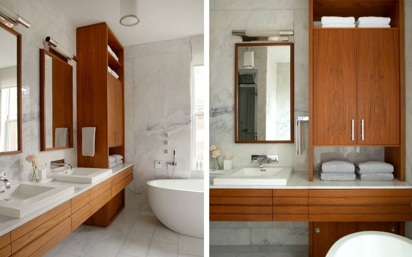 fifth avenue family residence amy lau designamy lau design home rh pinterest com Shower Kits for Small Bathrooms Tub and Shower Combo for Small Spaces