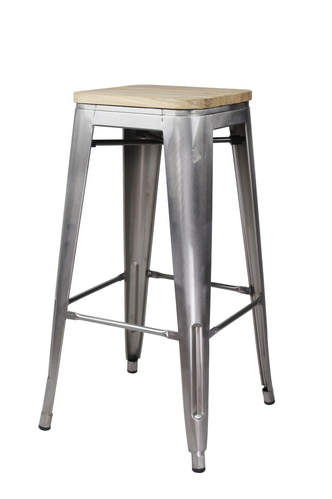 Pin On Island Stools
