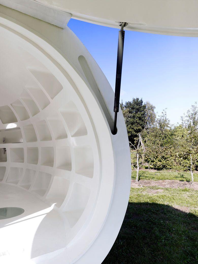 b9506c2401 blob VB3 Mobile Living Pod by dmvA Architects