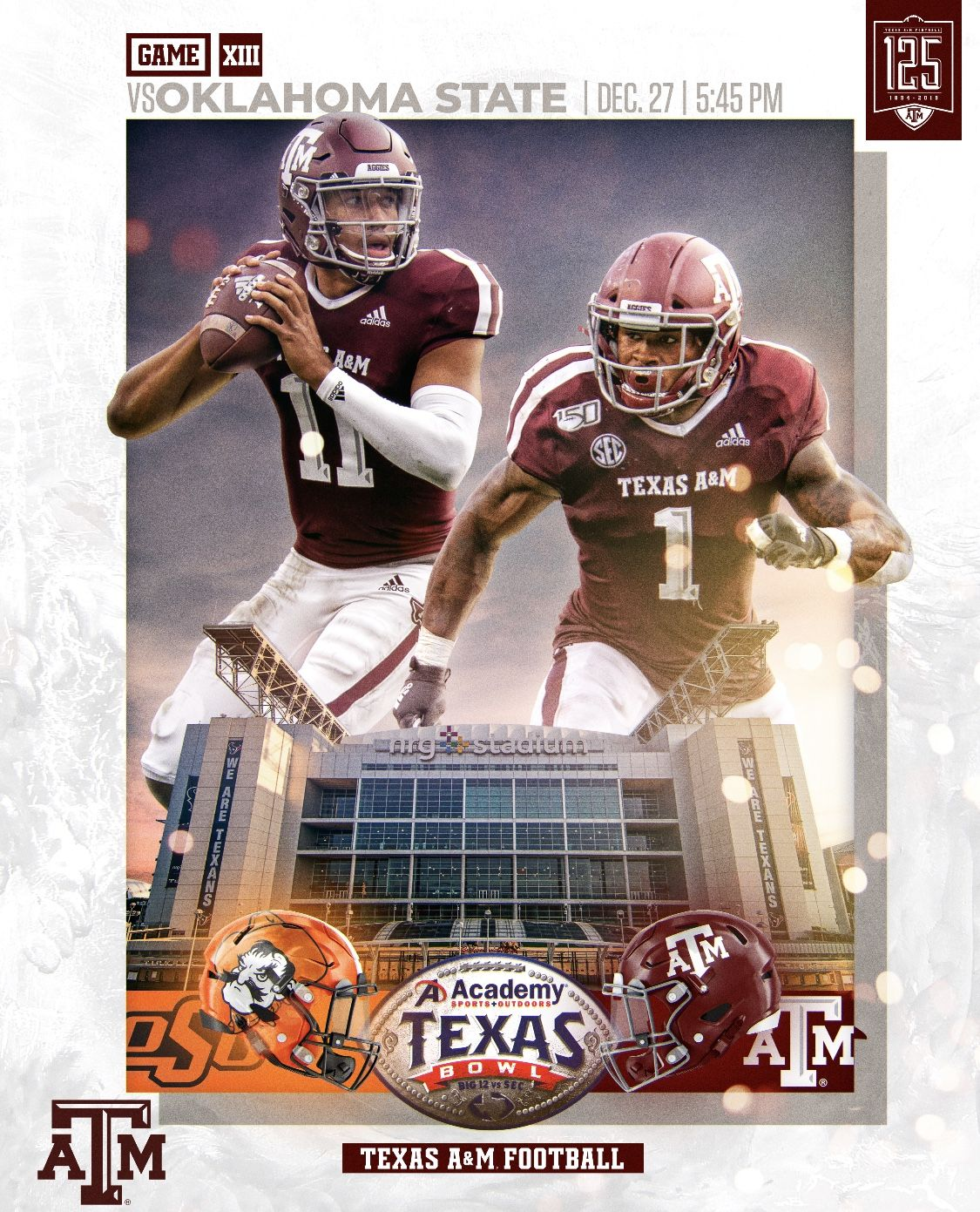 Pin by randy willis on football graphics in 2020 texas a
