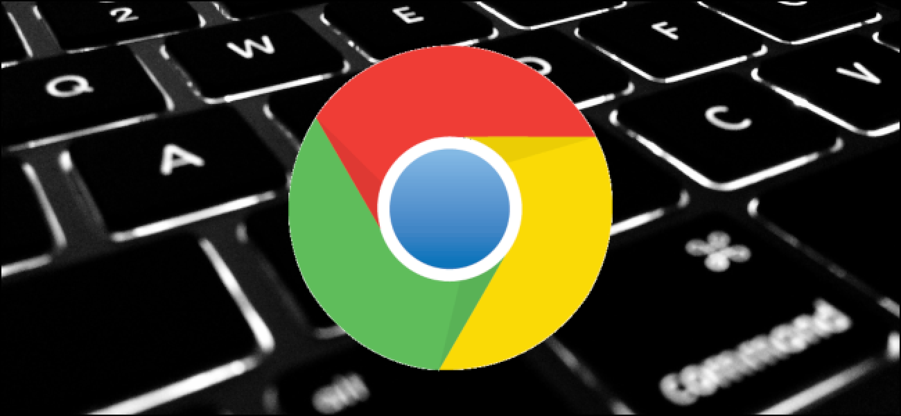 Chrome Shortcuts You Should Know Clear browsing data