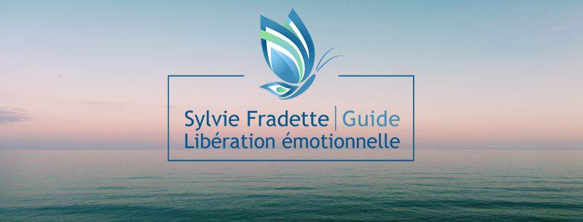 Libérez-vous de vos émotions qui nuisent à votre plein épanouissement! info@sylviefradette.com