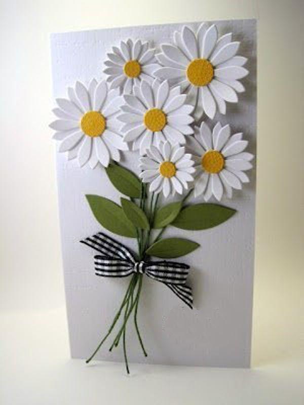 Комнатный цветок с длинными узкими листьями фото начала