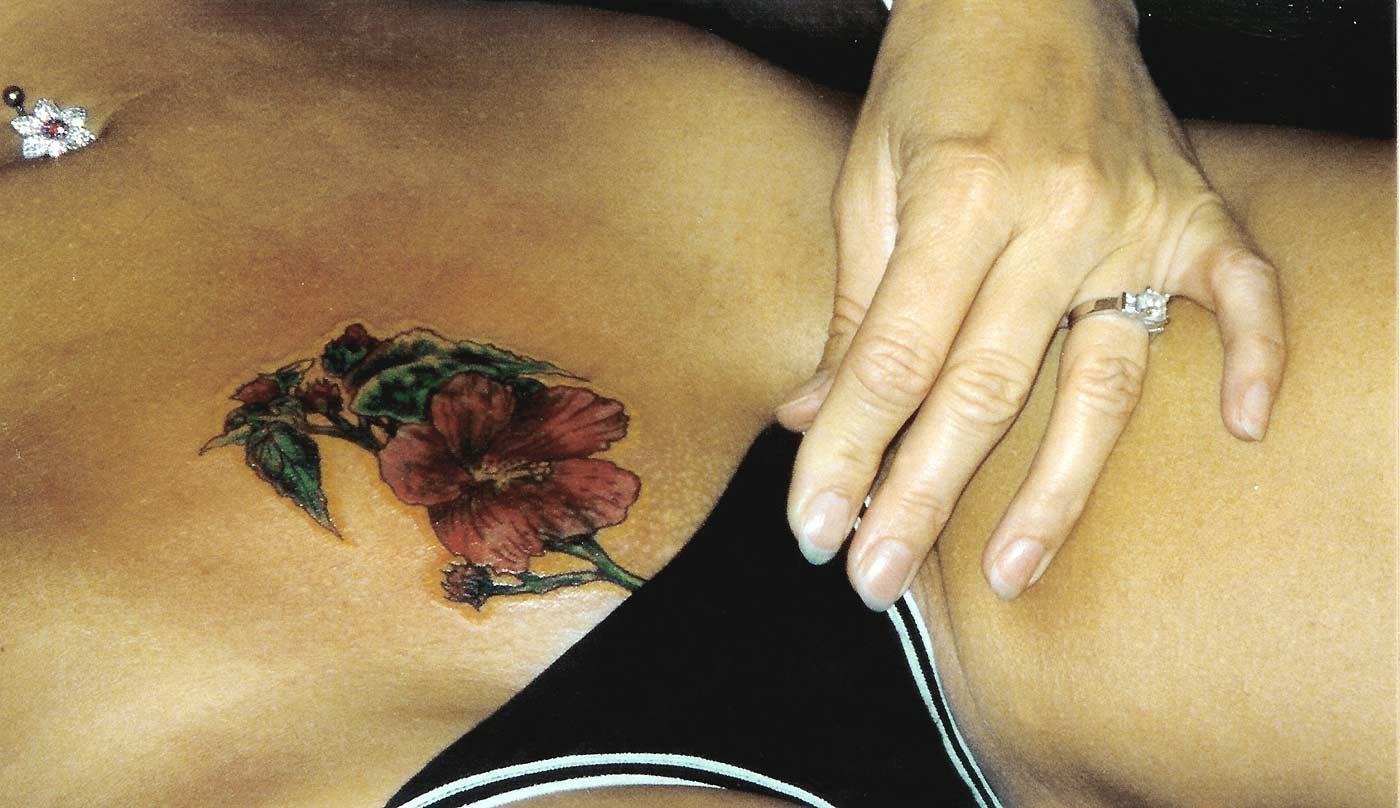 pelvic tattoos tattoos on pelvis tattoos in the pelvis area body mod pinterest pelvic. Black Bedroom Furniture Sets. Home Design Ideas