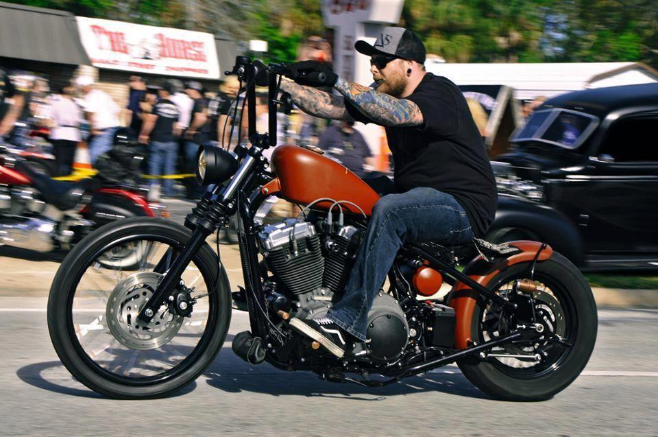 pin von martin aigner auf bikes motorrad umbauten autos. Black Bedroom Furniture Sets. Home Design Ideas