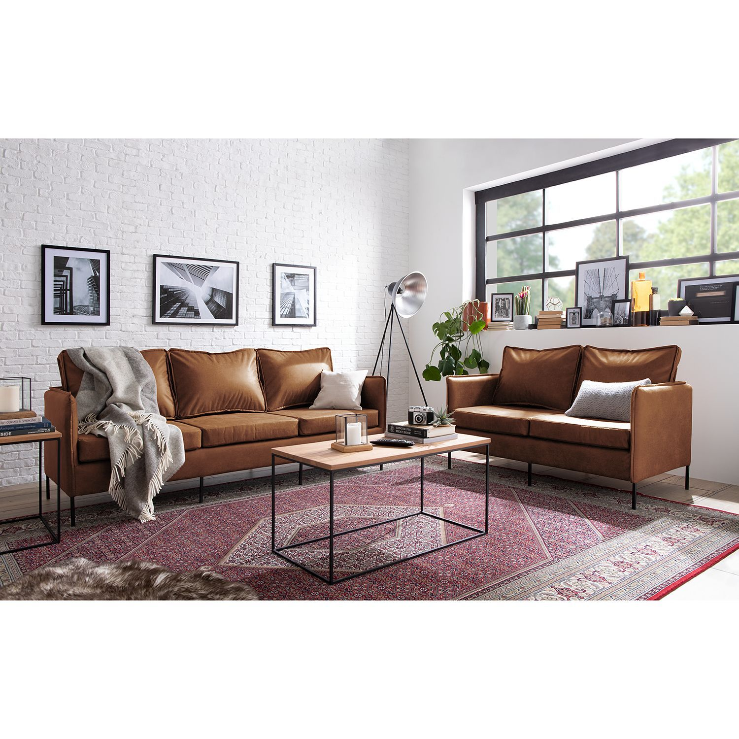 Sofa Southwell 2 Sitzer Sofas Mobel Sofa Und Sofa Mit Relaxfunktion