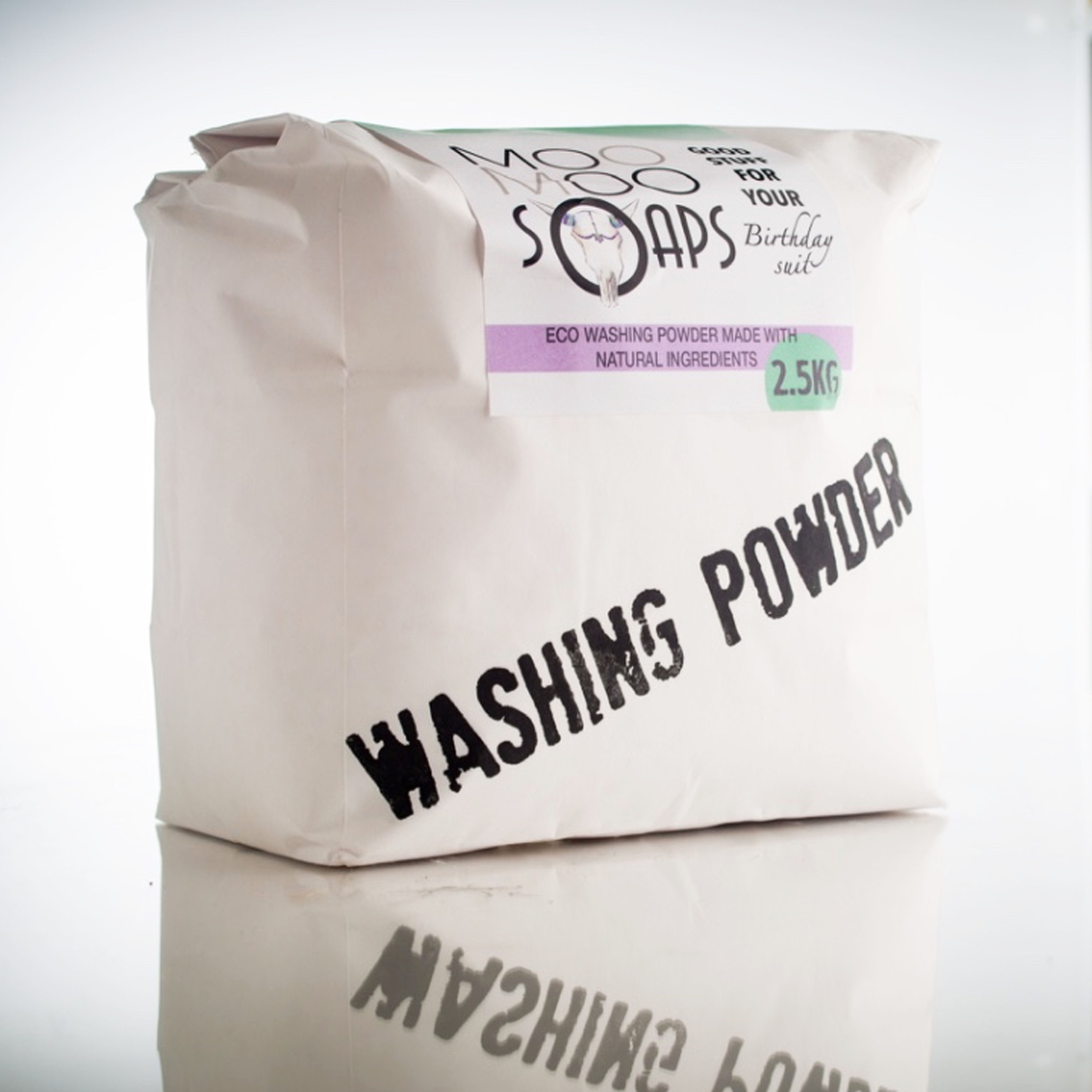 2.5kg WASHING POWDER Best face products, Best face wash