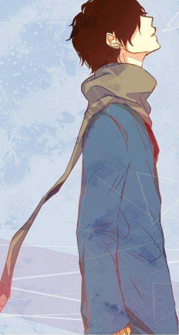 Pin By C X On Art I Like Anime Manga Anime Cute Anime Boy