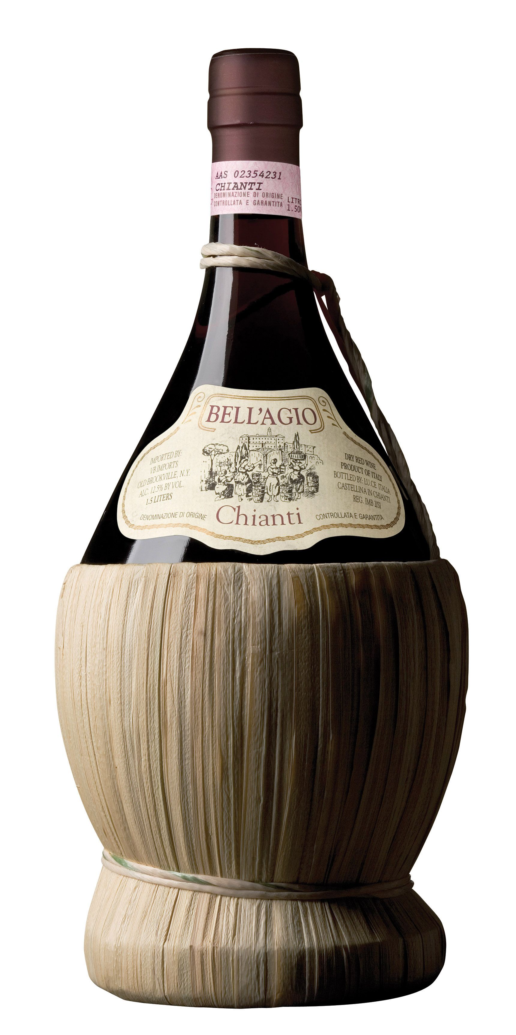 Chianti Bottle Google Search Drinks Chianti Wine