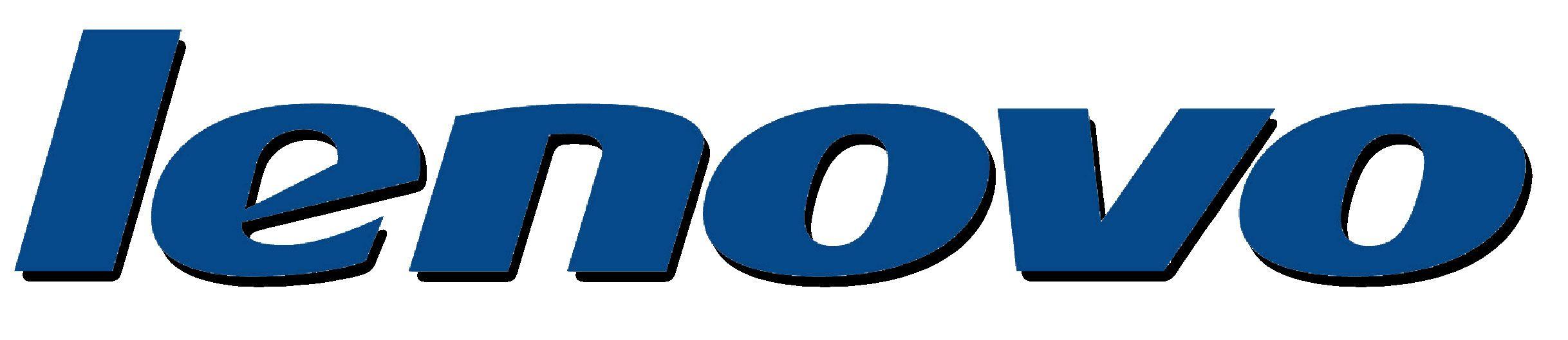 lenovo symbol lenovo symbol pinterest symbols