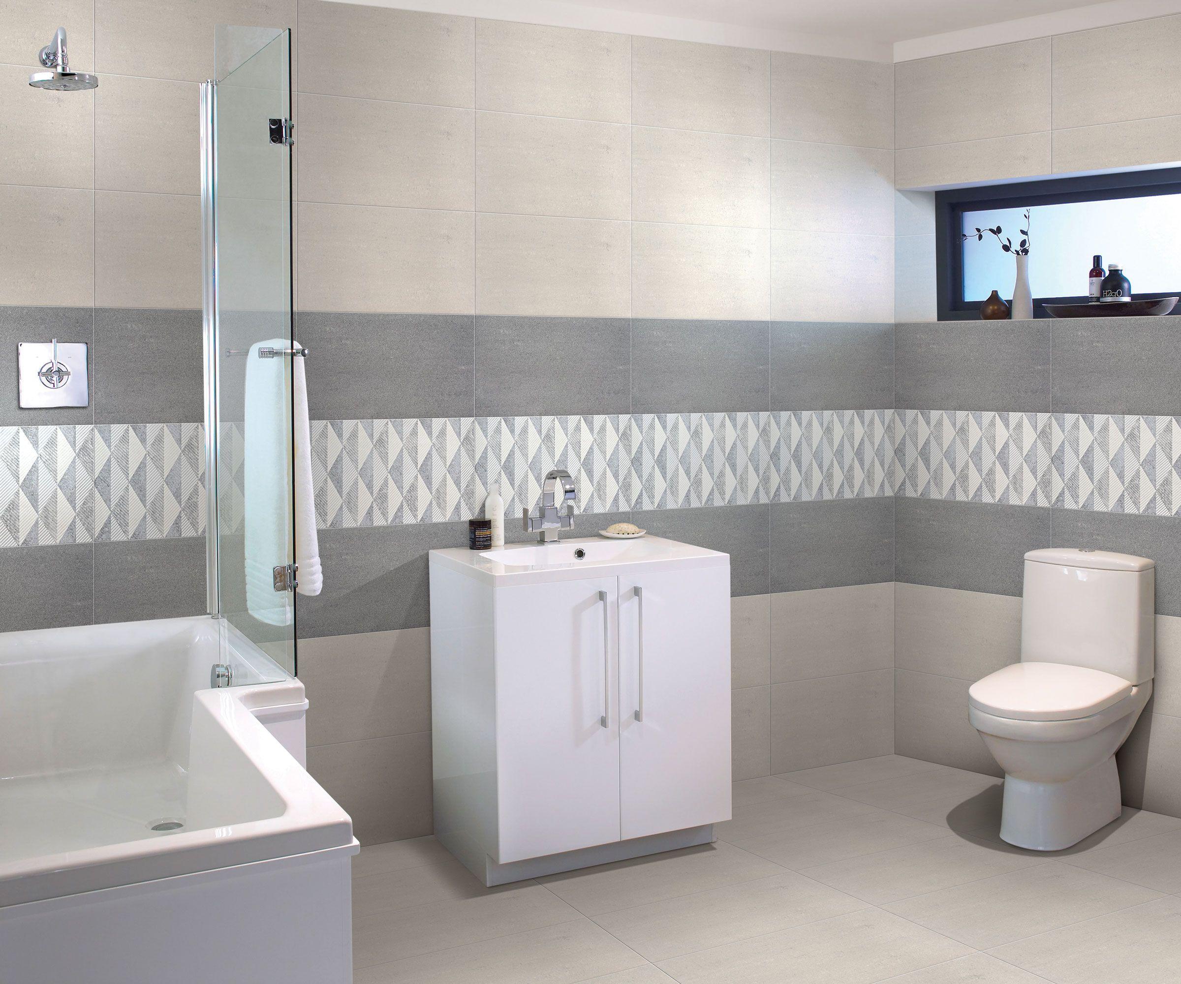 Tiles Nz Online | Tile Design Ideas