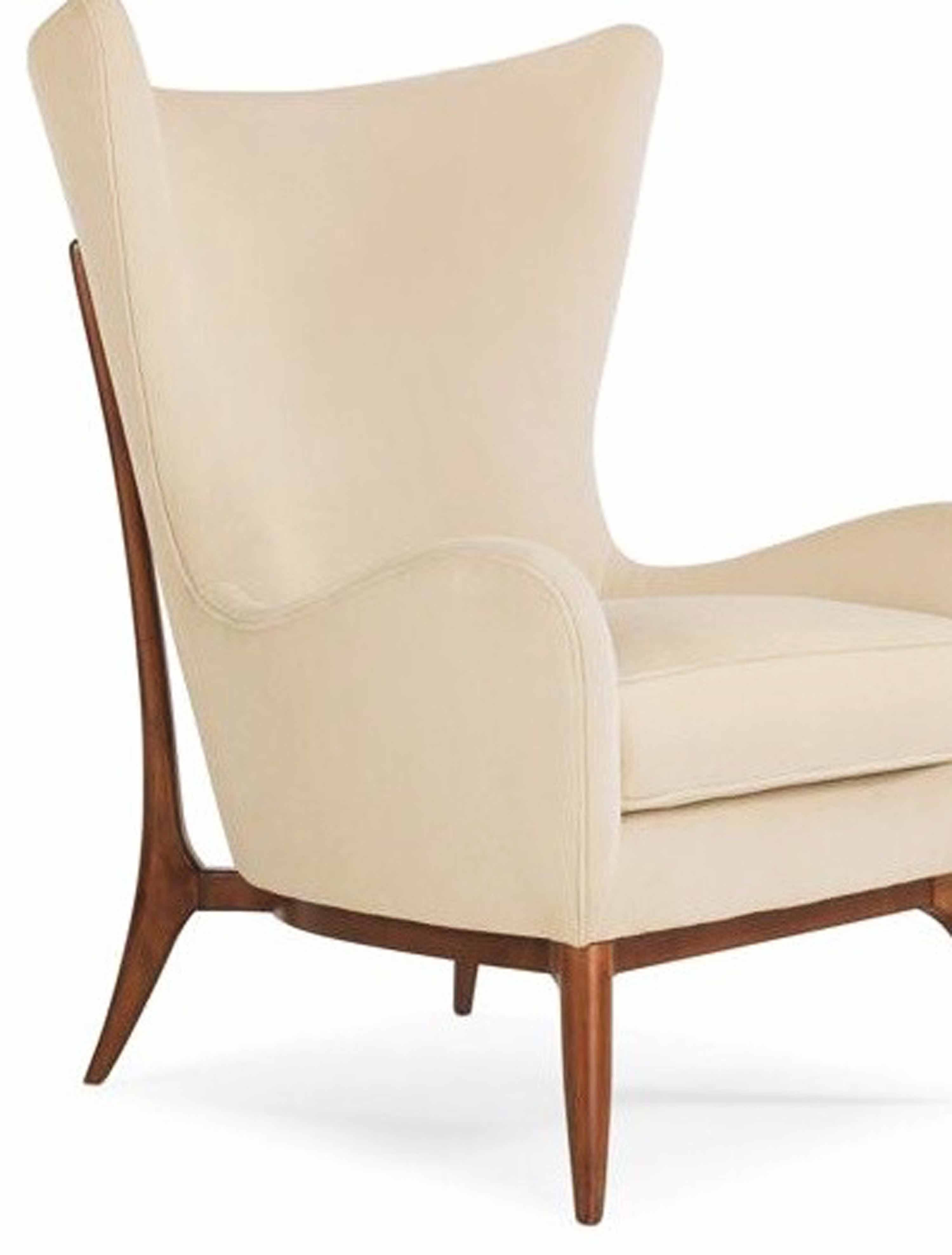 Furniture & Furnishing Modern Living Room Chairs Greek Danish ...