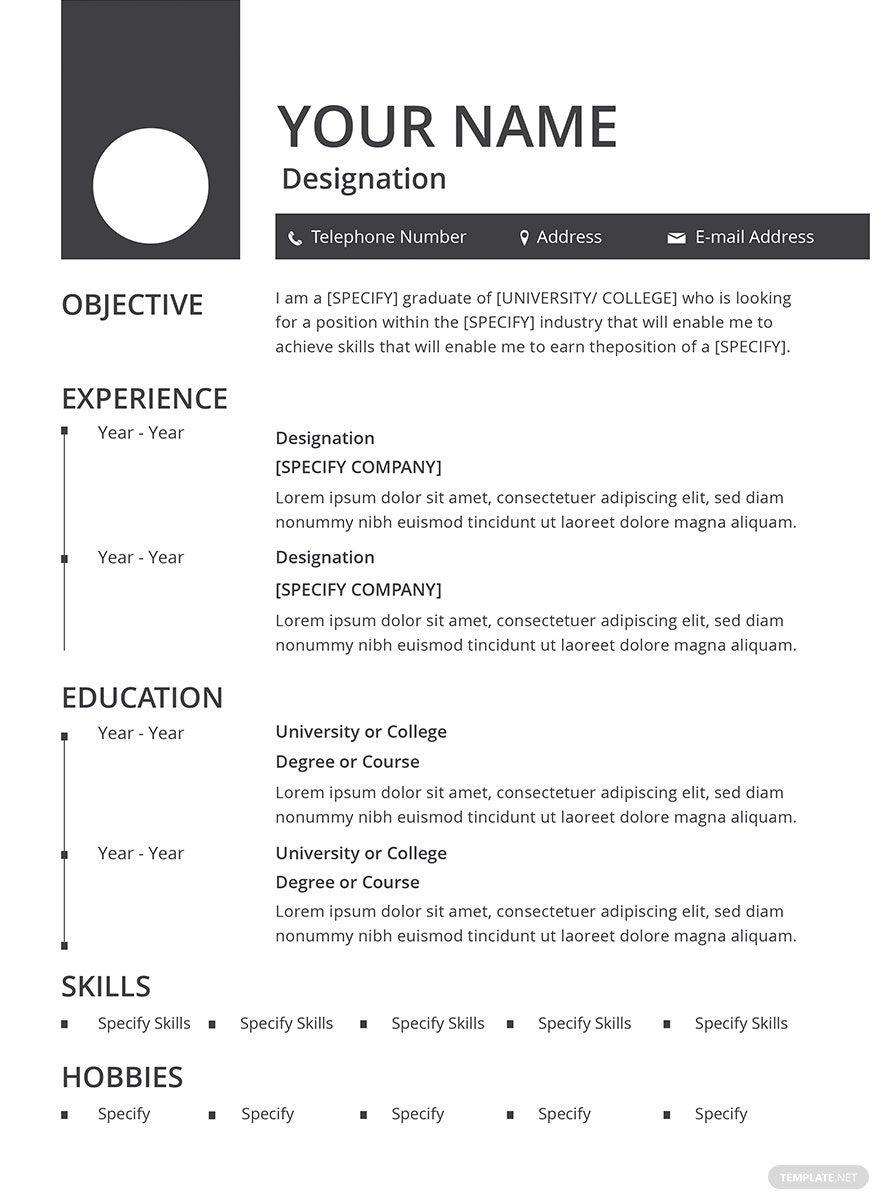 42+ Resume cv meaning in urdu ideas in 2021