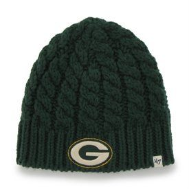 must have for football season!  15cfaccaf
