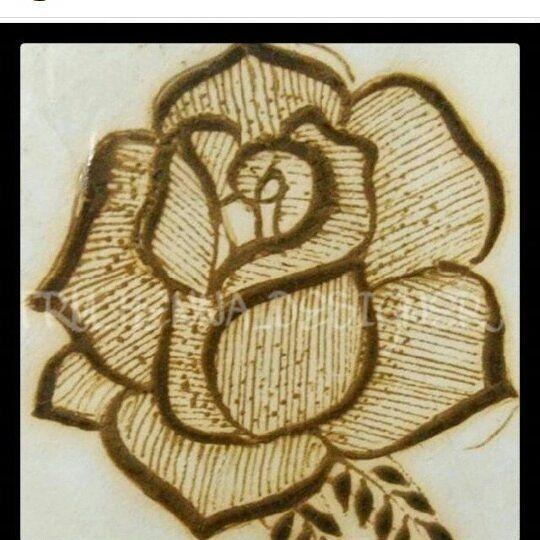 20 Likes 0 Comments مشغل روفان الحناء Fatmahalnasser7 On Instagram Henna Designs Easy Henna Designs Hand Wedding Mehndi Designs