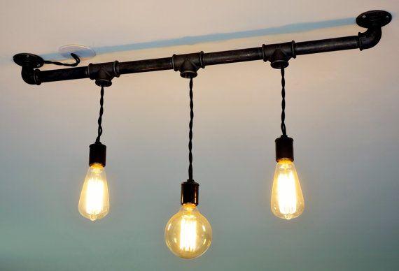 a80d0d5c36191c9982dff0f0f407b8b1 10 Nouveau Suspension 3 Lampes Hht5