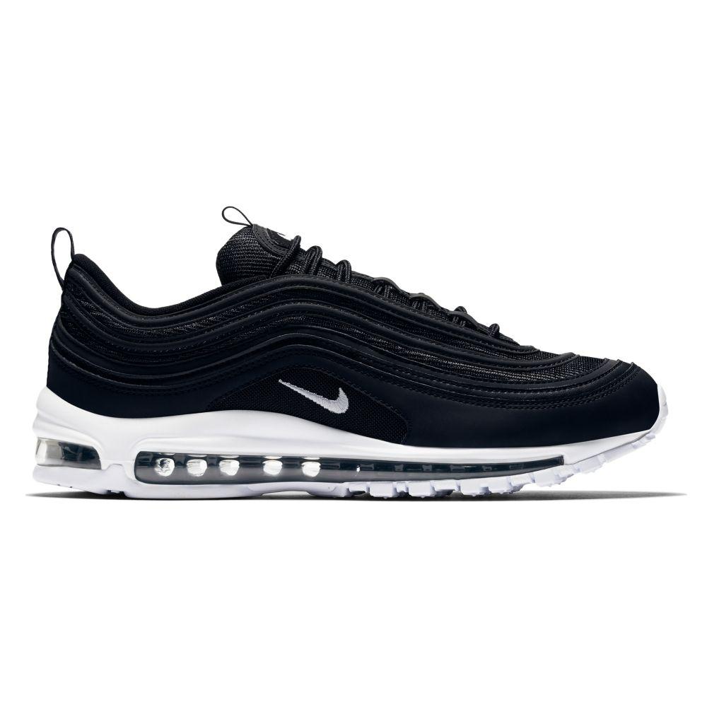 innovative design 1e86c 3f2d3 Nike Air Max 97 Nocturnal Animal Black White 3890086-077