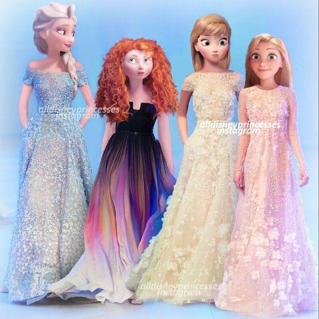 This is Ellie,Miley,Annie,and Riley. Ellie is 17,Miley is 14,Annie is 15,and Riley is 18
