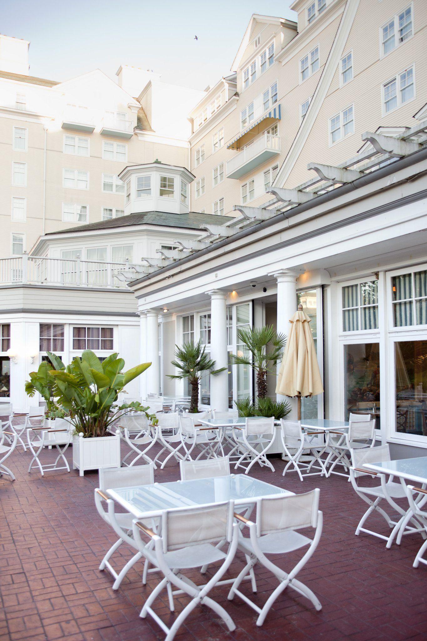 Disney Hotels Hotel Cheyenne Chuck Wagon Buffet Disneyland Paris