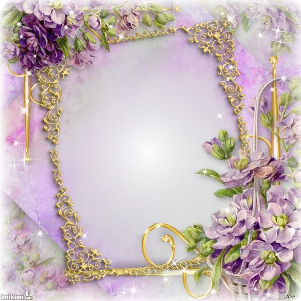 Pin On Imikimi Violet