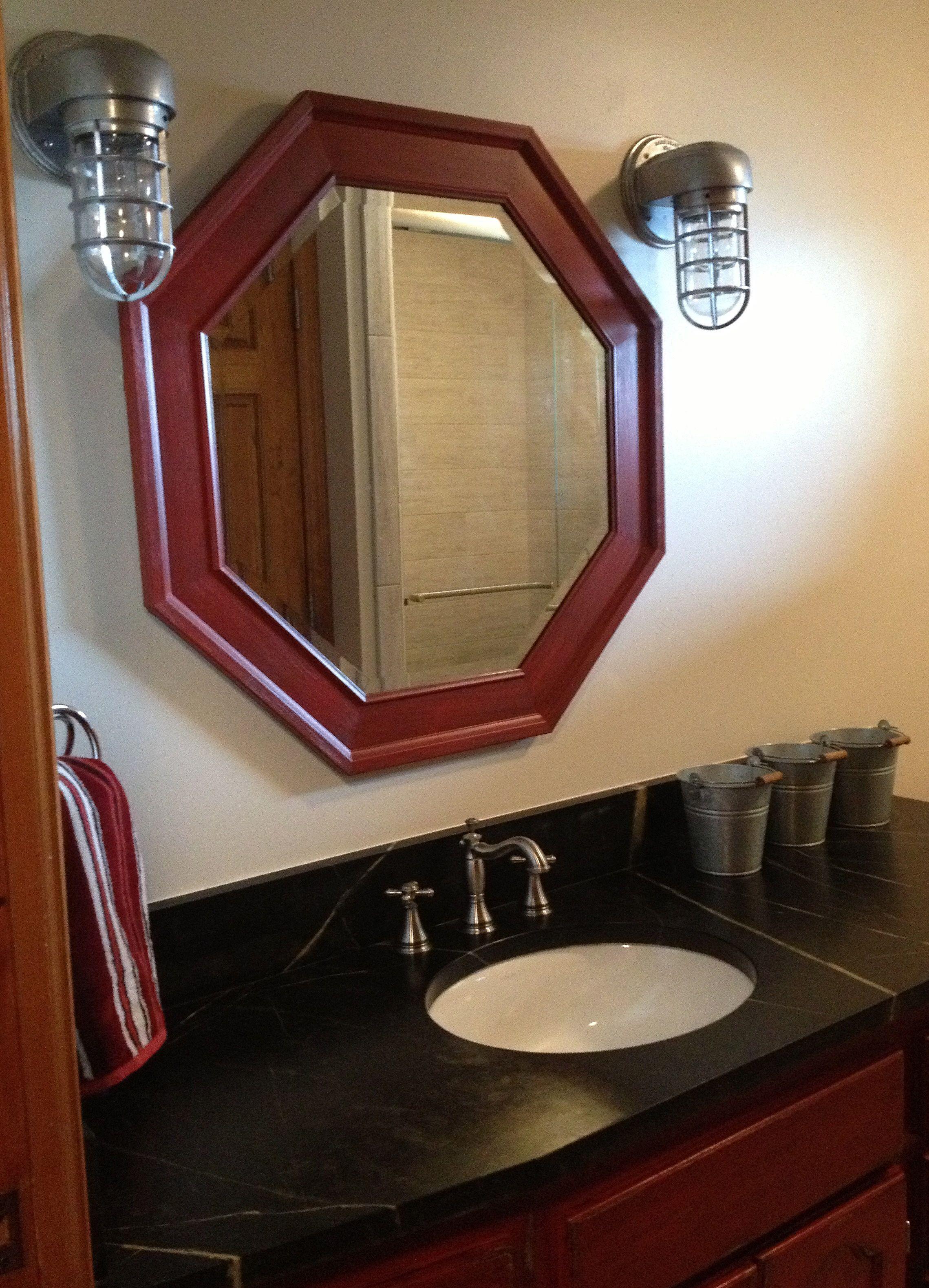 wall bubbly fullxfull black art nickel sconce century bathroom orb il vanity modern ul listed mid light industrial spherical listing