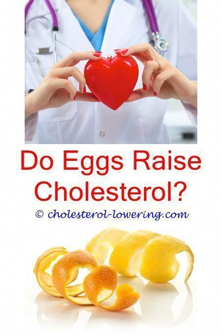 6 Prodigious Useful Tips: Cholesterol Facts Heart Attack