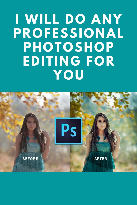 Pin On Photoshop Editing