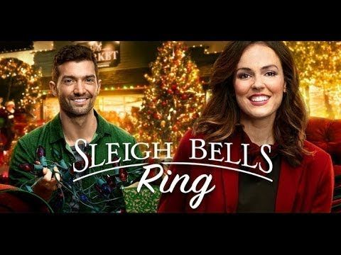 Sharing Christmas Hallmark.Sharing Christmas 2017 Hallmark Movies Youtube Christmas
